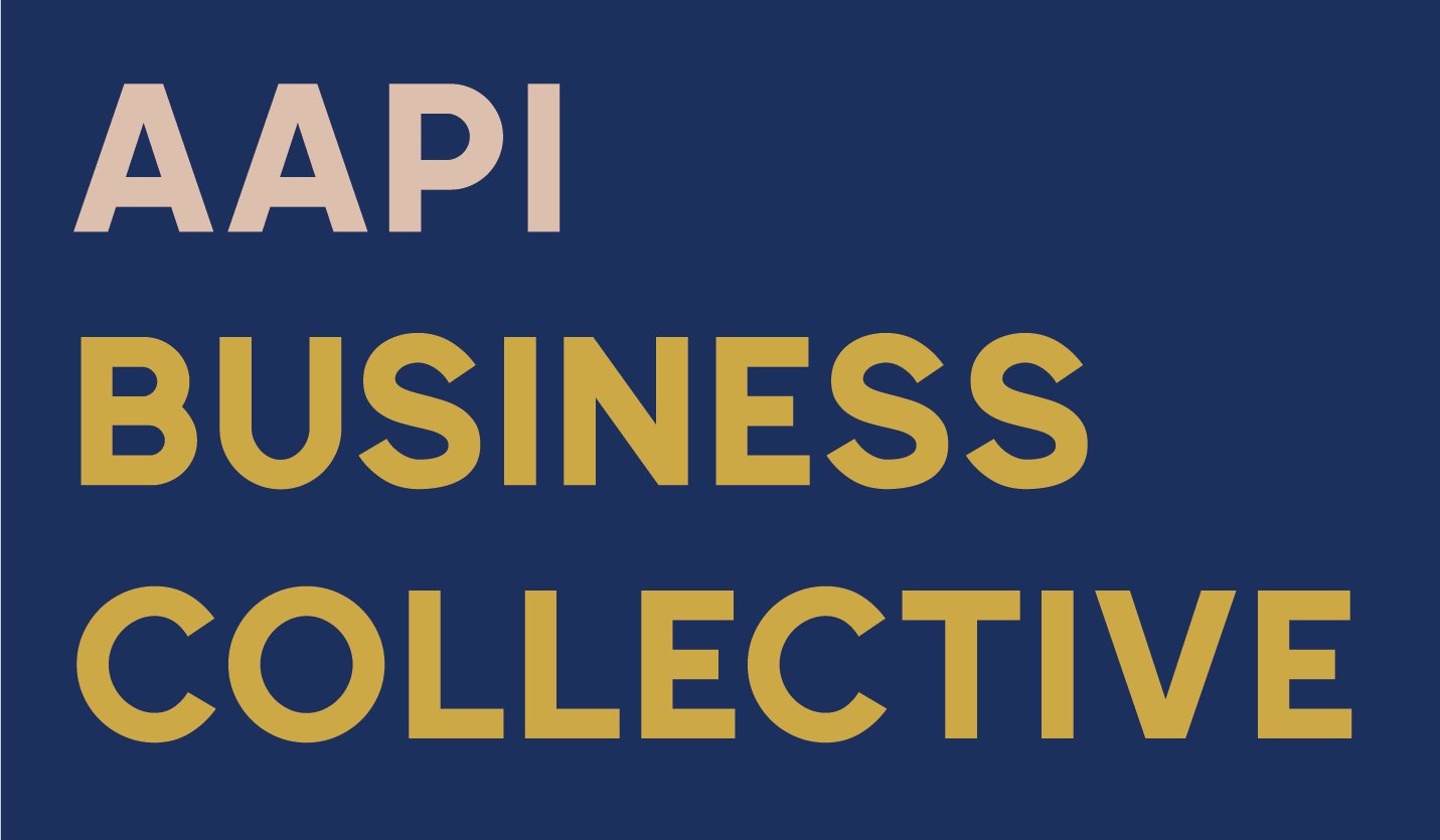 Asian American and Pacific Islander Business Collective
